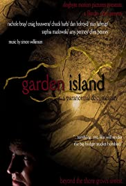 Garden Island: A Paranormal Documentary Poster