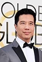 Reggie Lee's primary photo