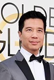 Reggie Lee Picture
