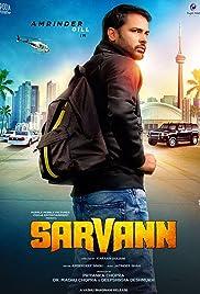 Sarvann (2017) Punjabi Full Movie Online