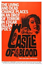 Image of Castle of Blood