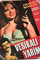 Image of Vesikali Yarim