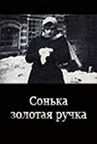 Image of Sonka the Golden Hand
