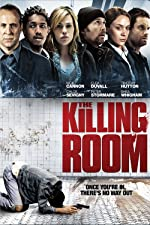 The Killing Room(2009)