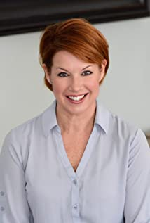 Patty O'Neil Picture