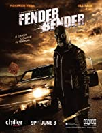 Fender Bender(1970)