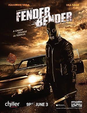 Fender Bender Legendado Full HD 1080p