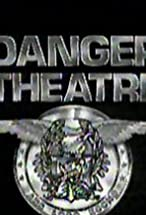 Primary image for Danger Theatre