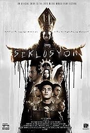 Seklusyon (2016) online