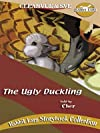 Rabbit Ears: The Ugly Duckling