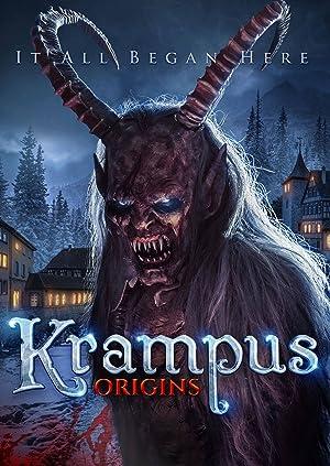 Nonton Film Krampus Origins (2018) Subtitle Indonesia ...