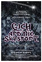 Gich and the Skystone