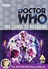 """Doctor Who: The Curse of Peladon: Episode One (#9.5)"""