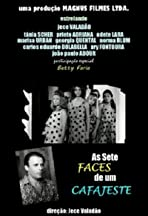 As Sete Faces de um Cafajeste