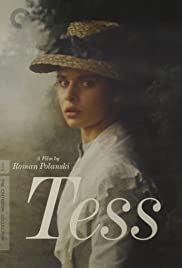 a literary analysis of the destiny in tess of durbervilles by thomas hardy Tess of the d'urbervilles thomas hardy share chapters 57-59 character analysis teresa tess durbeyfield cite this literature note.