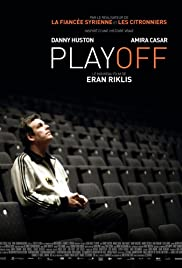 Playoff (2011) Poster - Movie Forum, Cast, Reviews