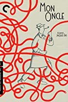 Image of Mon Oncle