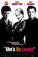 She s So Lovely(1997)