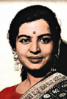 Kalpana Kartik Picture