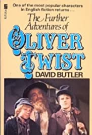 The Further Adventures of Oliver Twist Poster