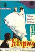 Image of Kispus