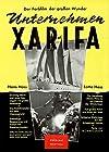Unternehmen Xarifa