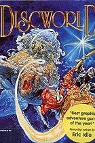 Image of Discworld