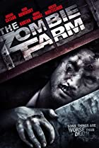 Image of Zombie Farm