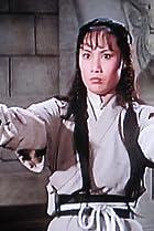 Image of Po jie
