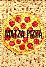 Matza Pizza