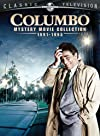 """Columbo: Caution: Murder Can Be Hazardous to Your Health (#10.2)"""