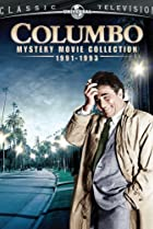 Image of Columbo: No Time to Die