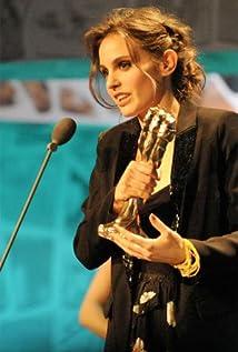 Aktori Verónica Echegui
