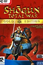 Image of Shogun: Total War