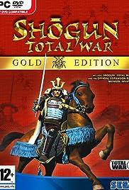Shogun: Total War(2000) Poster - Movie Forum, Cast, Reviews