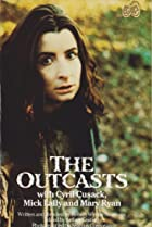 Image of The Outcasts