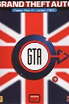 Image of Grand Theft Auto: London, 1961