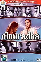 Image of Anuradha