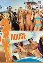 Playboy's Beach House