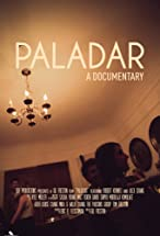 Primary image for Paladar