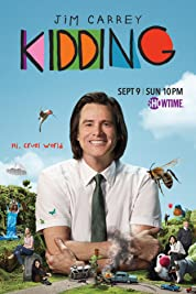 Kidding - Season 1 (2018)