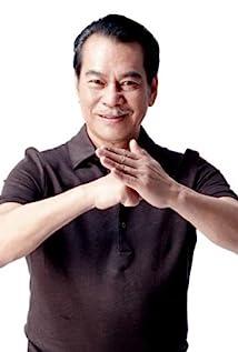 Aktori Kuan Tai Chen