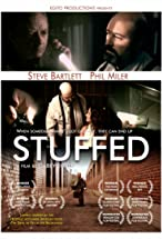 Primary image for Stuffed