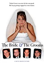 Primary image for The Bride & The Grooms