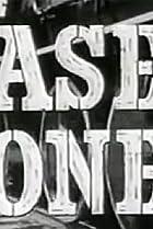 Image of Casey Jones