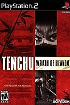 Image of Tenchu: Wrath of Heaven