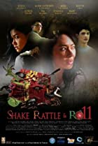Image of Shake Rattle & Roll XI