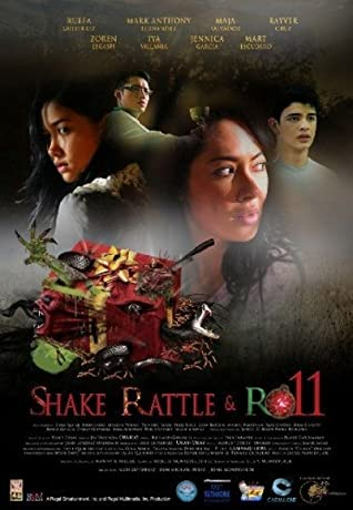 Shake Rattle & Roll XI (2009)
