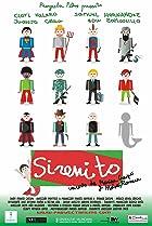 Image of Sirenito