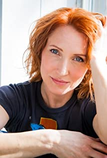 Aktori Michelle Nolden